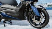 Yamaha X Max 300 Front Wheel