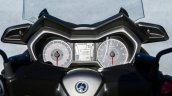 Yamaha X Max 300 Instrument Cluster