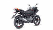 Bs6 Bajaj Pulsar 150 Neon Rear 3 Quarter Rt