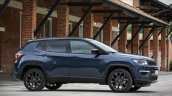 New Jeep Compass 2020 Right Side