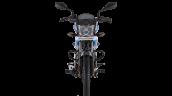 Bajaj Platina 110 H Gear Front