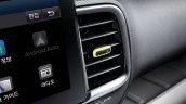 Hyundai Venue Flux Ac Vent