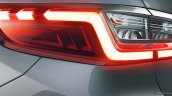 2020 Honda City Tail Lamp India
