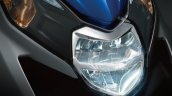 Suzuki Swish 125 Headlamp