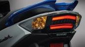 Suzuki Swish 125 Taillamp