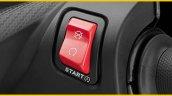 Honda Grazia Bs6 Engine Start Stop Switch