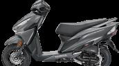 Honda Grazia Bs6 Lhs