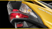 Honda Grazia Bs6 Taillamp