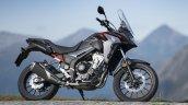 Honda Cb400x Rhs