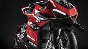 Ducati Superleggera V4 Front 3 Quarter