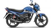 2020 Honda Livo Bs6 Rhs