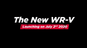 Bs6 Honda Wr V Facelift Launch Date