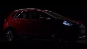 Bs6 Honda Wr V Facelift Rhs