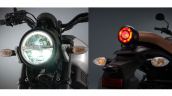 2020 Yamaha Xsr155 Headlamp