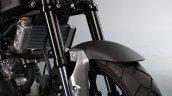 2020 Yamaha Xsr155 Usd