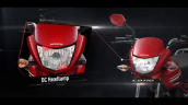 Bs6 Honda Cd 110 Dream Headlamp