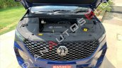 Mg Hector Plus Diesel Engine