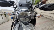 Bs6 Hero Xpulse 200 Headlight