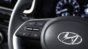 Hyundai Venue Imt Steering Wheel