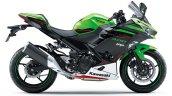 2021 Kawasaki Ninja 400 Krt Edition Rhs