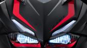 2021 Honda Cbr250rr Headlight
