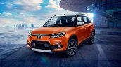 Toyota Urban Cruiser Launch By September