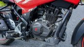 Hero Xtreme 160r Engine