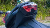 Hero Xtreme 160r Taillight