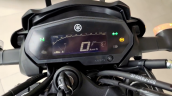 Bs6 Yamaha Fz 25 Instrument Cluster