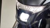 Bs6 Yamaha Fz 25 Led Headlight
