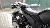 Bs6 Yamaha Fz 25 Seats