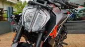2020 Ktm 250 Duke Headlight