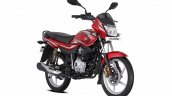 Bajaj Platina 100 Es Disc Brake Front Rt