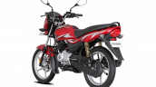 Bajaj Platina 100 Es Disc Brake Rear Lt