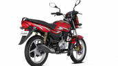 Bajaj Platina 100 Es Disc Brake Rear Rt