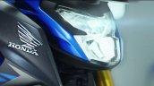 Honda Cb Hornet 200r Headlight