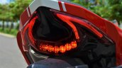 Tvs Apache Rr 310 Tail Lamp