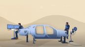 2021 Rolls Royce Ghost Teaser