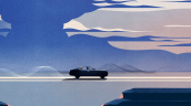 2021 Rolls Royce Ghost Teaser Image