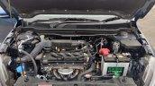 2020 Marut Suzuki Scross First Drive Review 32