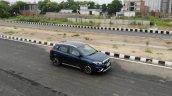 2020 Marut Suzuki Scross First Drive Review 36