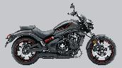 Bs6 Kawasaki Vulcan S Rhs