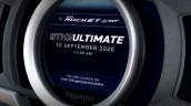 Triumph Rocket 3 Gt Launch Date