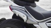 Triumph Rocket 3 Gt Seat