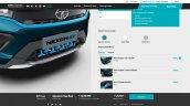 Tata Nexon Ev Online Booking