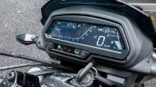 Bajaj Dominar 250 Review Lcd