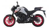 2020 Yamaha Mt 25 Lhs