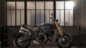 Bs6 Ducati Scrambler 1100 Sport Pro Static