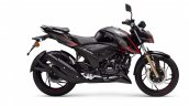 Tvs Apache Rtr 200 4v Single Channel Abs Model Rhs