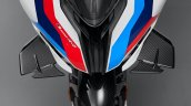 Bmw M 1000 Rr Winglets